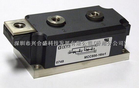 mcc素材囹�a_mcc500-16io1