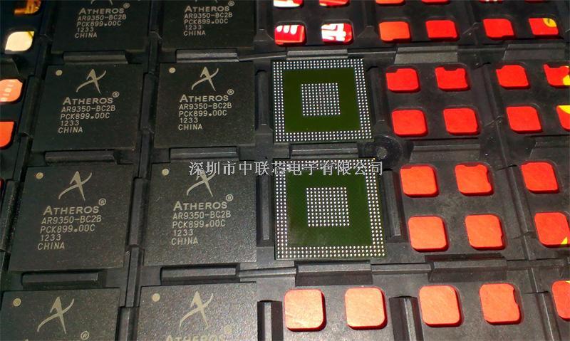 供应AR9350-BC2B,代理全新原装现AR9350-BC2B,热卖AR9350-BC2B-AR9350-BC2B尽在买卖IC网