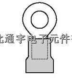 19070-0109-19070-0109尽在买卖IC网
