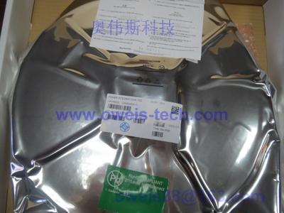 lnk603pg pi电源管理芯片