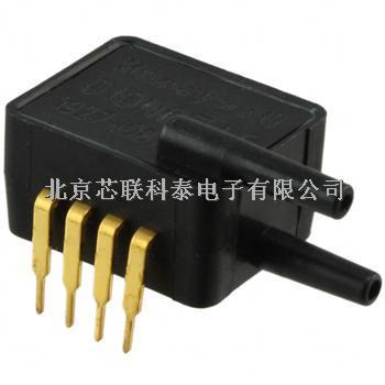 HONEYWELL原装进口压力传感器ASDXRRX010NG2A5《芯联科泰电子唐先生》-ASDXRRX010NG2A5尽在买卖IC网