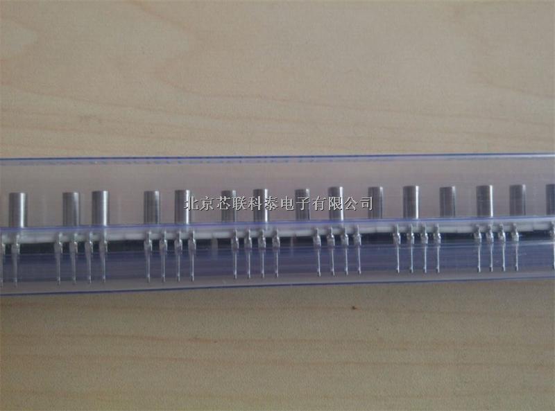 SM5651-001-D-3-SR SMI压力传感器现货库存,低价促销!-SM5651-001-D-3-SR尽在买卖IC网