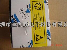2N6661-2N6661尽在买卖IC网
