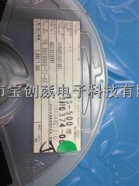 2SC4942-T1-2SC4942-T1尽在买卖IC网