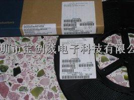 TDA5736M-TDA5736M尽在买卖IC网