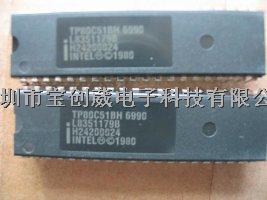 TP80C51-TP80C51尽在买卖IC网