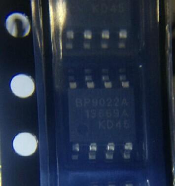 bp9022a bps晶丰明源sop8 led驱动电源贴片芯片ic 型号:bp9022a 厂家