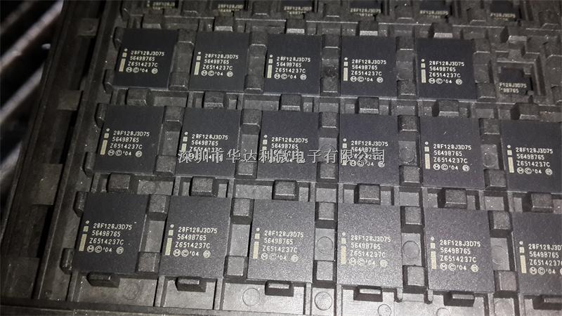 ad7693brmz集成电路