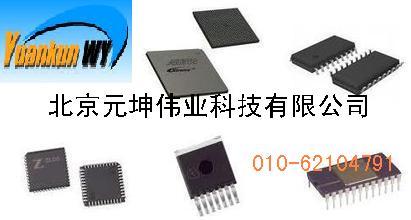 全新原装量大优惠LM709CN保证质量-LM709CN尽在买卖IC网
