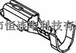 连接器12084201;原装现货优势热卖12084201-12084201尽在买卖IC网