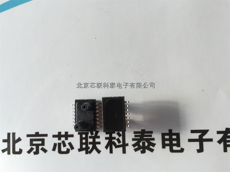 (量程0-7KPA)安费诺Amphenol/GE NOVA低成本压力传感器NPA-700B-001D -NPA-700B-001D尽在买卖IC网