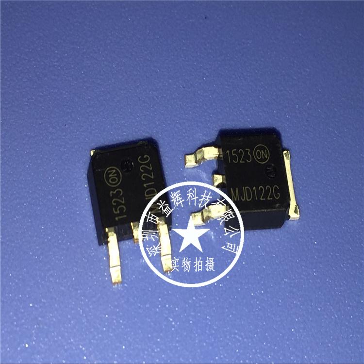 供应信息 电子元器件 集成电路 > 通信ic  【diodes系列】mmbt3904-7