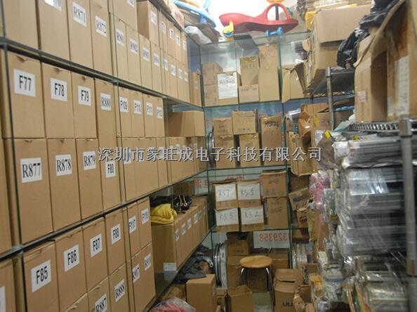 LTC6992HS6-4 全新原装现货热卖!-LTC6992HS6-4尽在买卖IC网