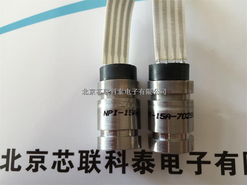美国GE.Nova sensors 35000KPa(35Mpa)电流驱动隔离压力传感器NPI-15B-353SH-NPI-15B-353SH尽在买卖IC网