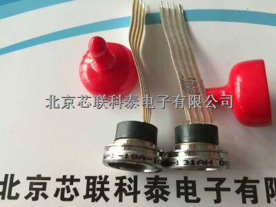 Nova Sensor【1700pa】液气压控制系统电流驱动表压传感器NPI-19J-172GH-NPI-19J-172GH尽在买卖IC网