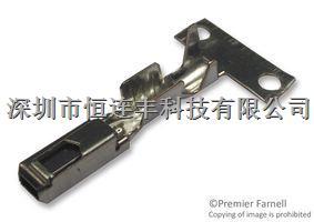 1241608-1 TE 原装现货热卖-1241608-1尽在买卖IC网