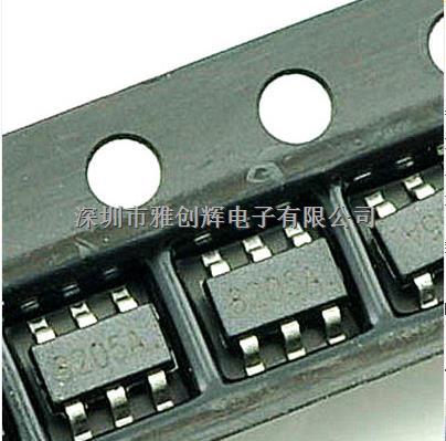 fs8205a 8205a tssop8 锂电池保护mos管 100%全新原装