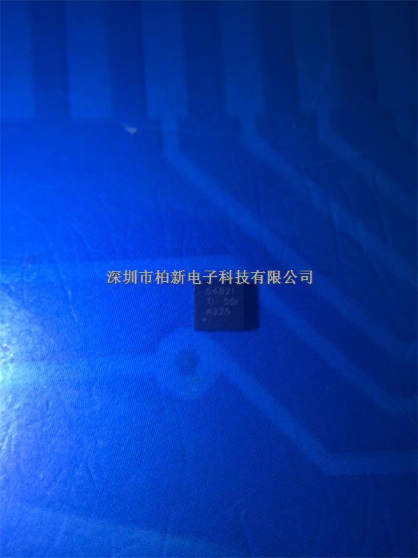 TPS54821RHLR DC开关稳压器  深圳市柏新电子科技有限公司0755-61352251/QQ2851099673林小姐-TPS54821RHLR尽在买卖IC网
