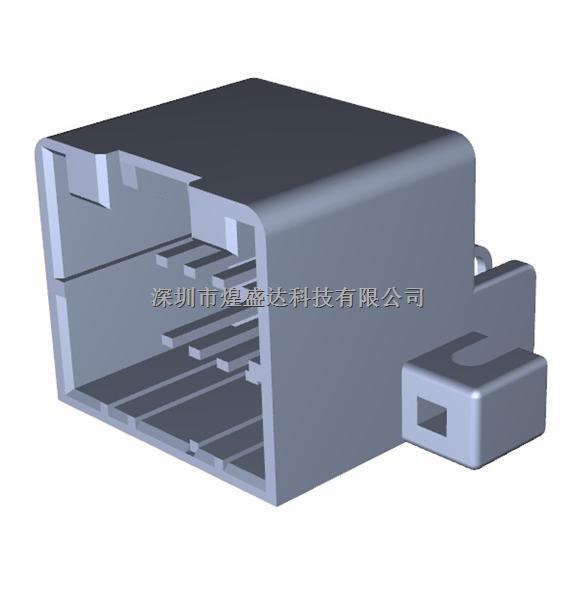 174051-2,TE,泰科,进口原装正品,QQ3022451699-174051-2尽在买卖IC网