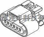 15326830原装现货优势热卖-15326830尽在买卖IC网