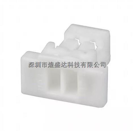 SHR-02V-S-B,JST进品原装正品现货,QQ3022451699-SHR-02V-S-B尽在买卖IC网