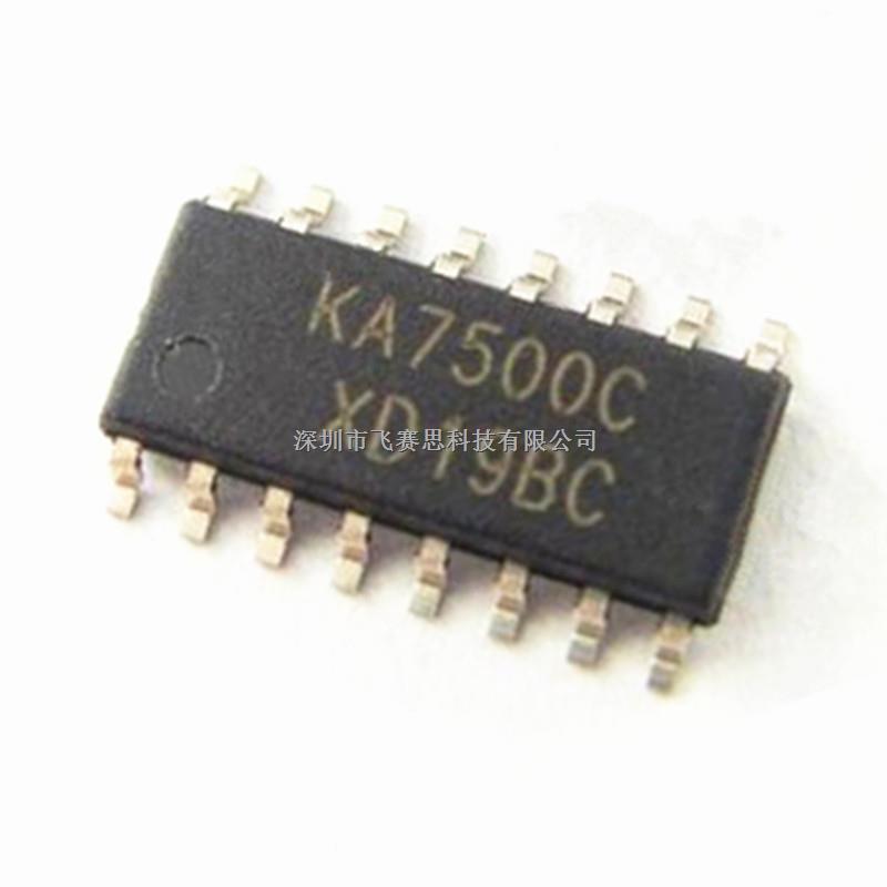 供应信息 电子元器件 集成电路 > 其它集成电路  1 产品价格 当 前 价