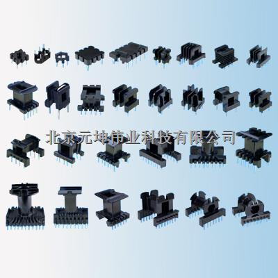 XN1E-LV402Q4MR-XN1E-LV402Q4MR尽在买卖IC网