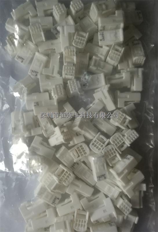 1379659-5大量原装现货热卖-1379659-5尽在买卖IC网