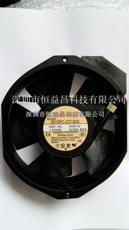 5915PC-23T-B30-A00原装公司现货-5915PC-23T-B30-A00尽在买卖IC网