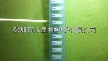 2450AT43A100保证原装正品,假一赔十!-2450AT43A10尽在买卖IC网