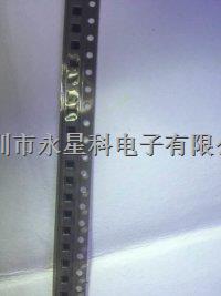 SAFEB1G96FL2F00R15保证原装正品,假一赔十!-SAFEB1G96FL2F00R15尽在买卖IC网