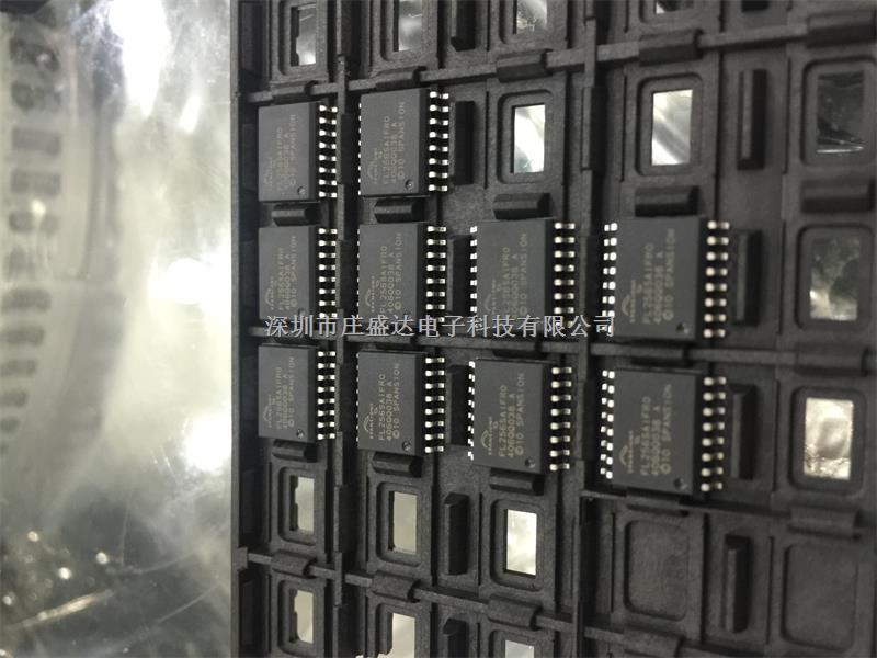 S25FL256SAGMFI010 S25FL256SAGMFI010尽在买卖IC网
