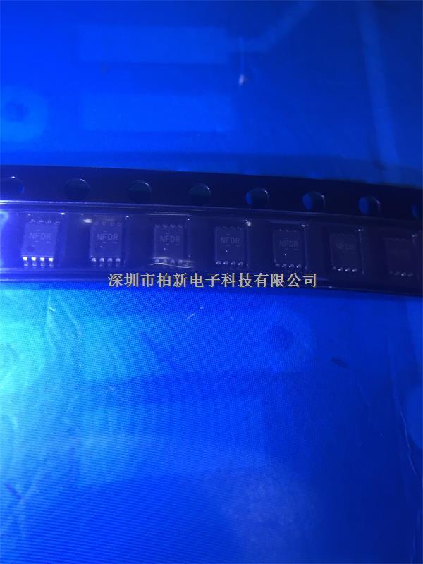 转换器,电平移位器TXB0102DCUR-TXB0102DCUR尽在买卖IC网