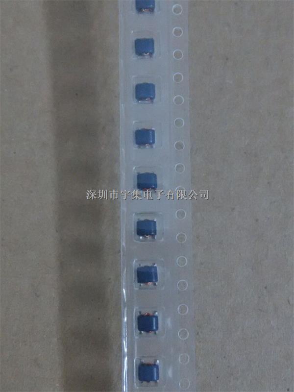 变压器ETC1-1-13,宇集现货销售ETC1-1-13-ETC1-1-13尽在买卖IC网