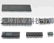 TIP127  元坤国际 元坤智造-TIP127尽在买卖IC网
