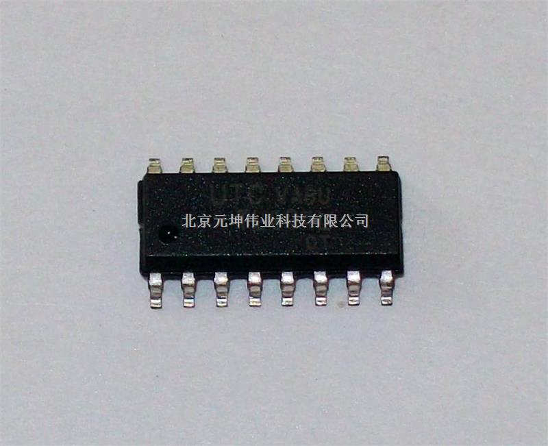 TIP41C 元坤国际 元坤智造 OEM代加工-TIP41C尽在买卖IC网