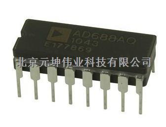 IR2113S  元坤国际 元坤智造-IR2113S尽在买卖IC网