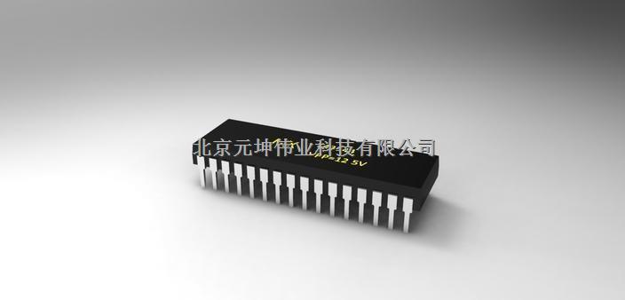 CNY17-3  元坤国际 元坤智造-CNY17-3尽在买卖IC网