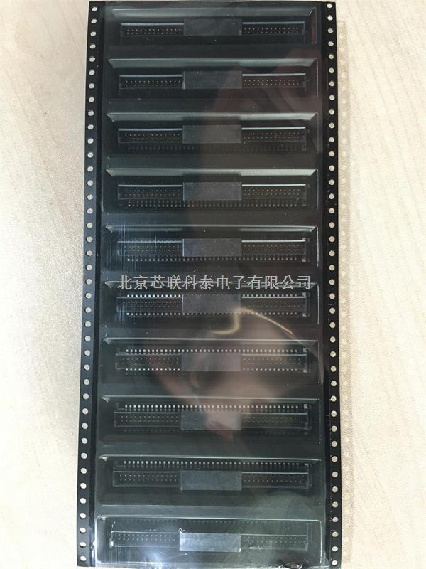ERNI恩尼D型2毫米垂直式PCB电动交通连接器114489-114489尽在买卖IC网
