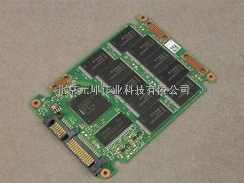 AD603AR  元坤国际 元坤智造-AD603AR尽在买卖IC网