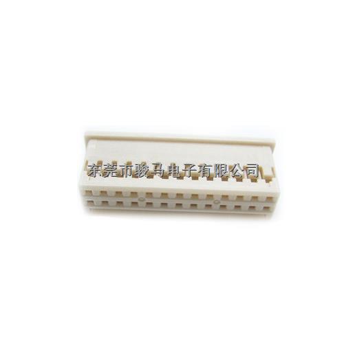 501646-2600-501646-2600尽在买卖IC网