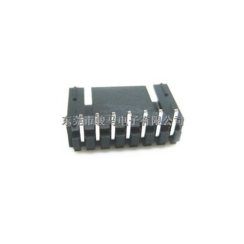 70553-0041-70553-0041尽在买卖IC网