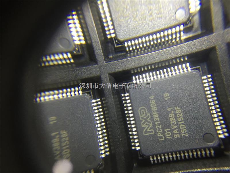供应集成电路ic isplsi2032a-110lt48 lattice qfp 进口原装正品