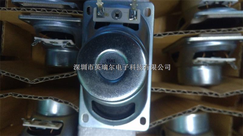 扬声器与变频器AS09008PO-2-WR-R-AS09008PO-2-WR-R尽在买卖IC网