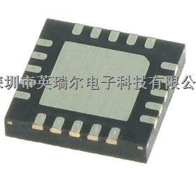 电容触摸传感器MPR121QR2-MPR121QR2尽在买卖IC网