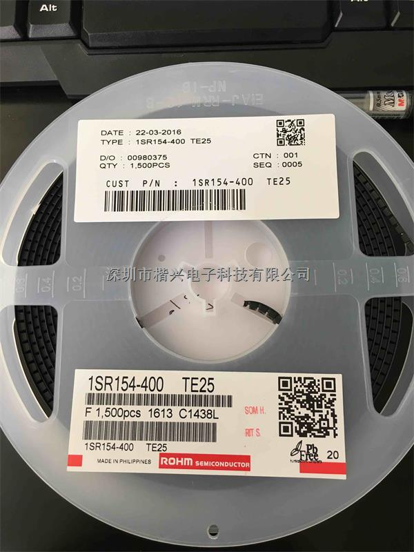 主营1SR154-400TE25进口原装产品-1SR154-400TE25尽在买卖IC网