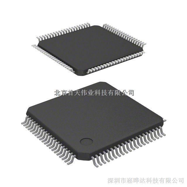 TD62083AF MAX4451ESA 百分百原装正品-MAX4451ESA尽在买卖IC网