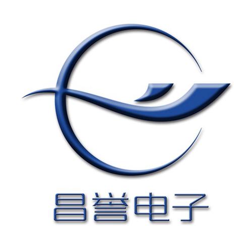 英飞凌TLE5012BE1000原装正品现货深圳库房现货假一罚十-尽在买卖IC网