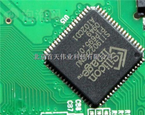 MIC5205BM5 MIC5156BM  首天伟业-MIC5156BM尽在买卖IC网