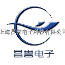 英飞凌BTS723GW原装正品现货-上海昌誉电子-尽在买卖IC网